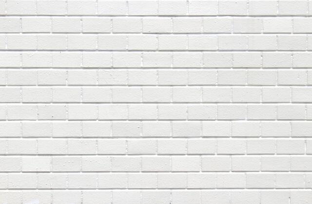 タイルの外壁